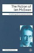 Fiction of Ian Mcewan