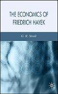 Economics of Friedrich Hayek