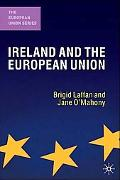Ireland and the European Union