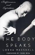 Body Speaks