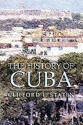 History of Cuba