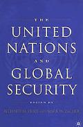 United Nations and Global Security