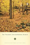 Palgrave Environmental Reader