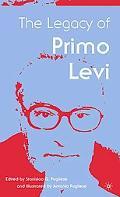 Legacy Of Primo Levi