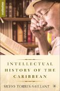 Intellectual History Of The Caribbean