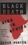 Black Death Aids In Africa