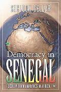 Democracy In Senegal Tocquevillian Analytics In Africa