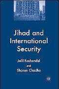 Jihad and International Security