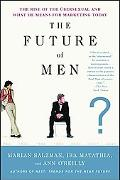 Future of Men