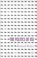 Politics of BSE