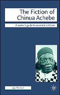 Fiction of Chinua Achebe