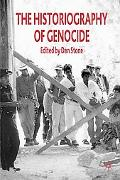 Historiography of Genocide