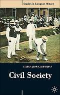 Civil Society 1750-1914