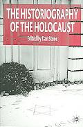 Historiography of the Holocaust
