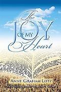 Joy Of My Heart Meditating Daily on God's Word