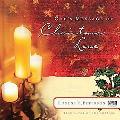 Gods Message Of Christmas Love