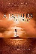 Father's Heritage
