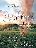 Master's Grip