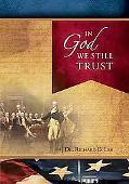 IN GOD WE STILL  TRUST - CRS Edition