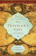 Traveler's Gift Journal