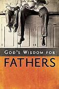 SE God's Wisdom for Fathers