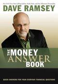 Money Answer Book