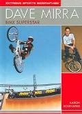 Dave Mirra BMX Superstar