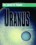 Uranus (Library of the Nine Planets)