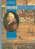 Thomas Hobbes An English Philosopher in the Age of Reason