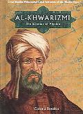 Al-Khwarizmi The Inventor Of Algebra