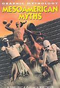 Mesoamerican Myths