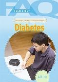 Frequently Asked Questions About Diabetes