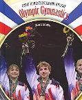 Olympic Gymnastics Gymnastics