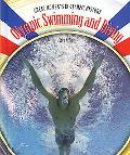 Olympic Swimming and Diving Swimming And Diving
