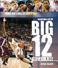 Basketball in the Big 12 Conference
