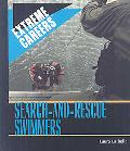 Search and Rescue Swimmers