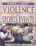 Violence at Sports Events