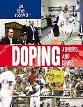 Doping Athletes and Drugs