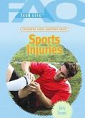 Frequently Asked Questions about Sports Injuries