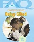 Frequently Asked Questions about Being Gifted