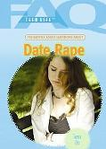 Frequently Asked Questions About Date Rape