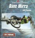 Dave Mirra Bmx Champion
