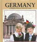 Germany A Primary Source Culture Guide