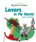 Levers in My World
