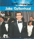 Jake Gyllenhall