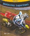 Motocross Superstars