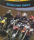 Motocross Races