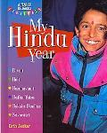 My Hindu Year