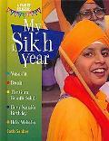 My Sikh Year
