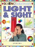 Light and Sight